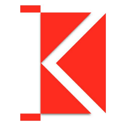 A. Krämer GmbH